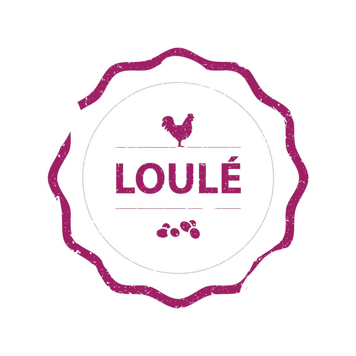 Loulé | Salir | Alte
