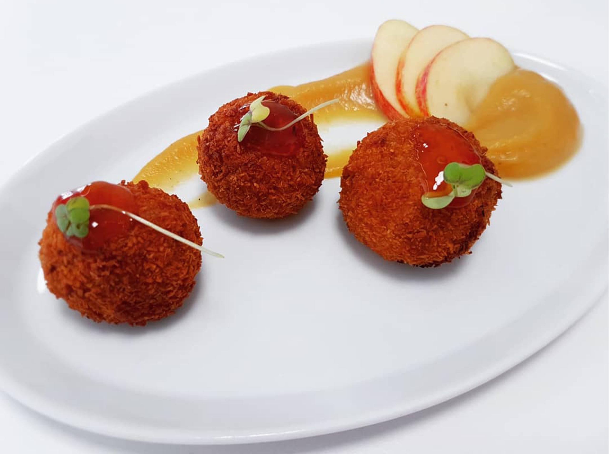 M03. Restaurante Álvaro de Campos