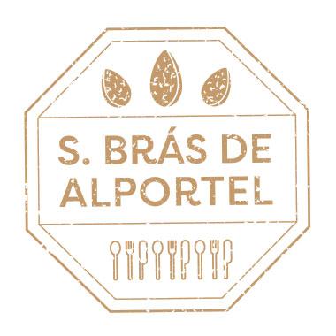 S. Brás de Alportel