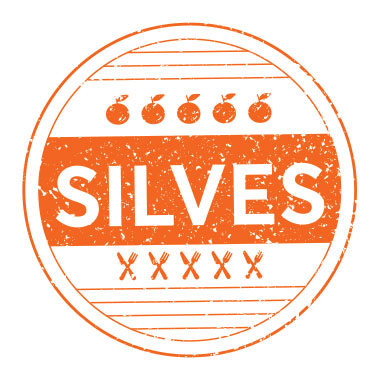 Silves