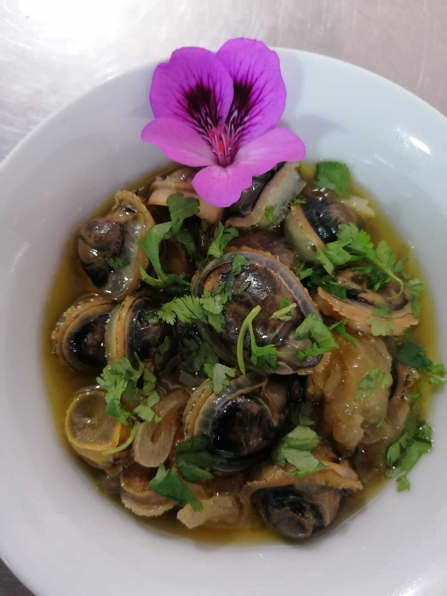 A06. Restaurante Marisqueira Santola
