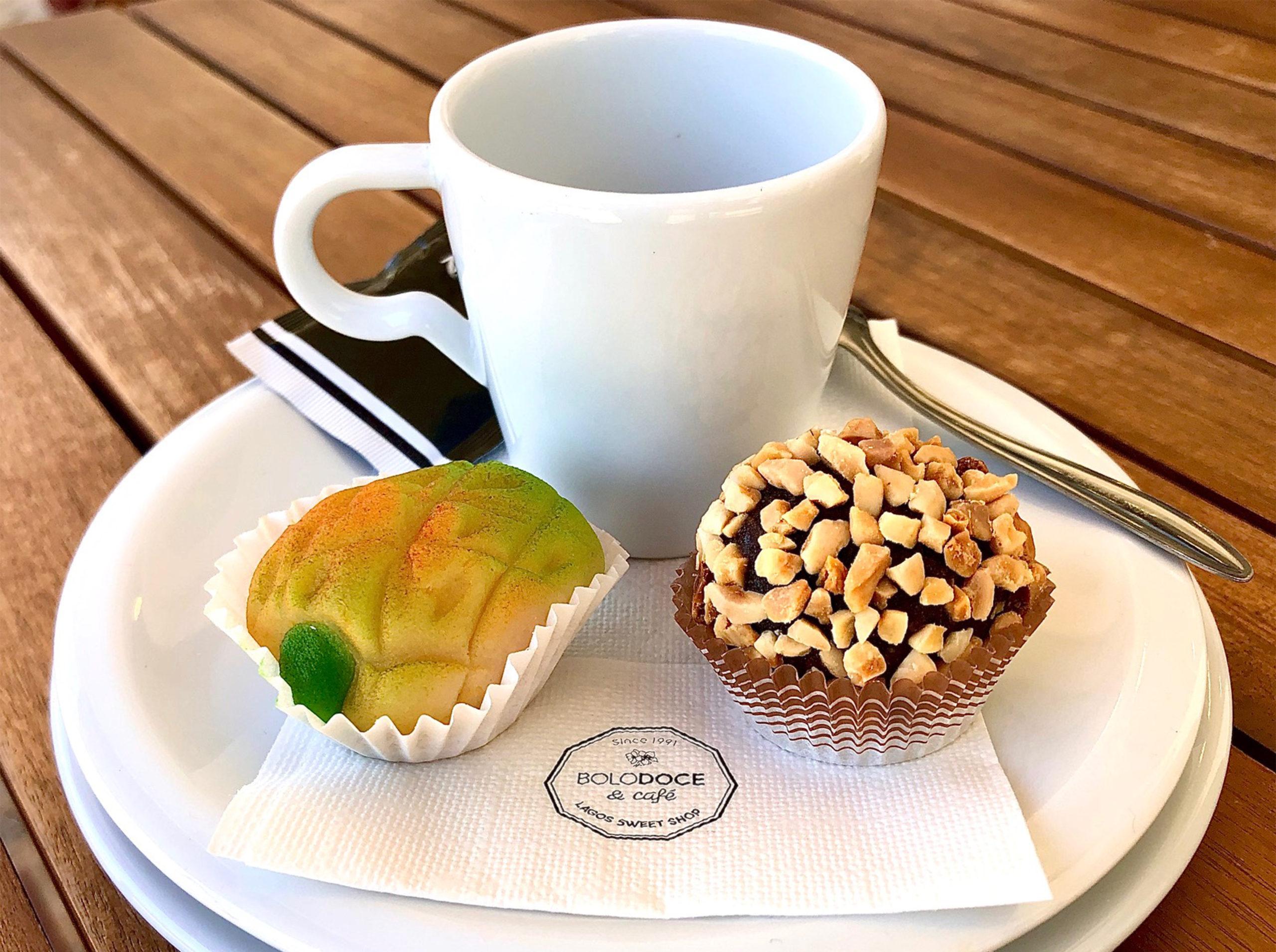 C02. Bolodoce & Café