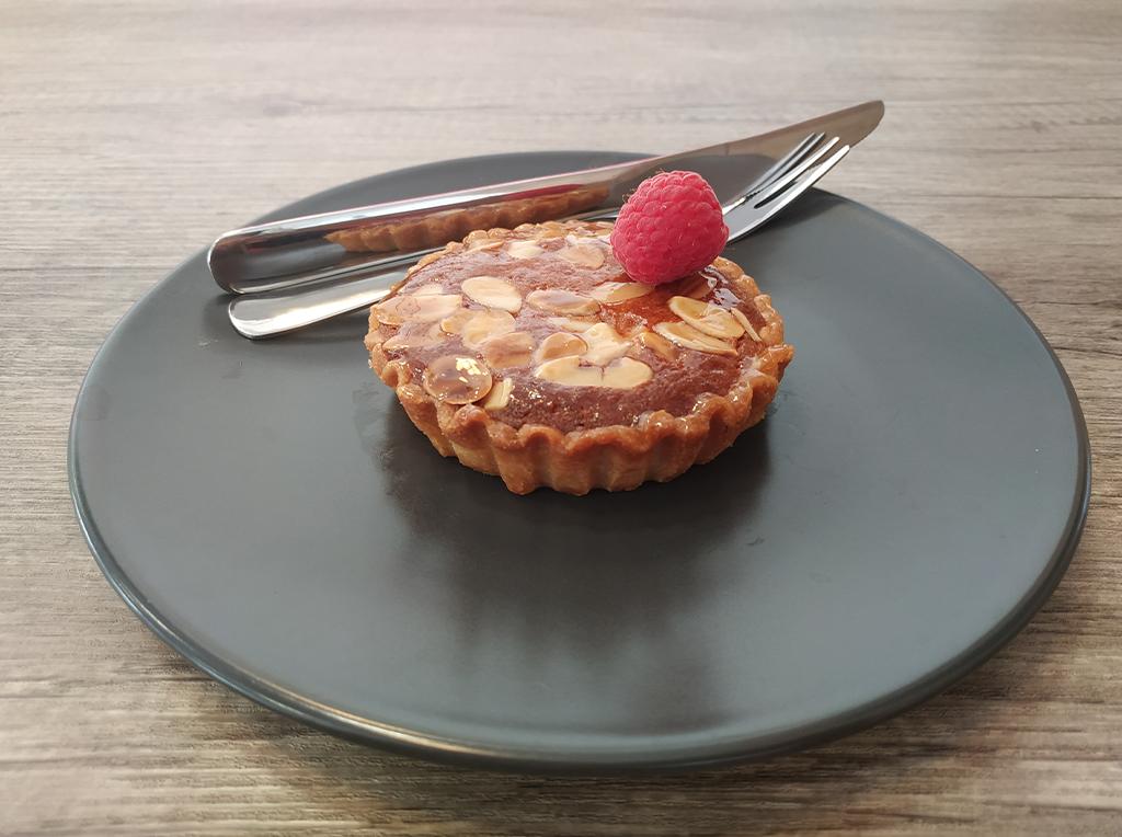 D31. Petit Gâteau
